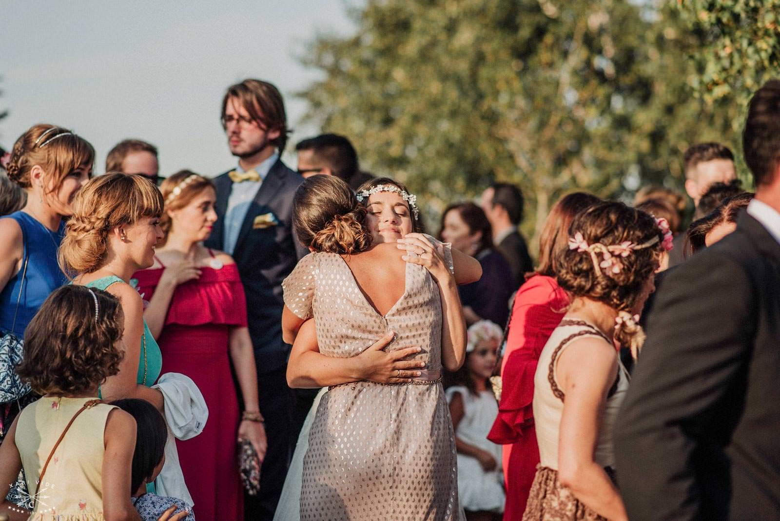 boda palacio de mijares bodas-177