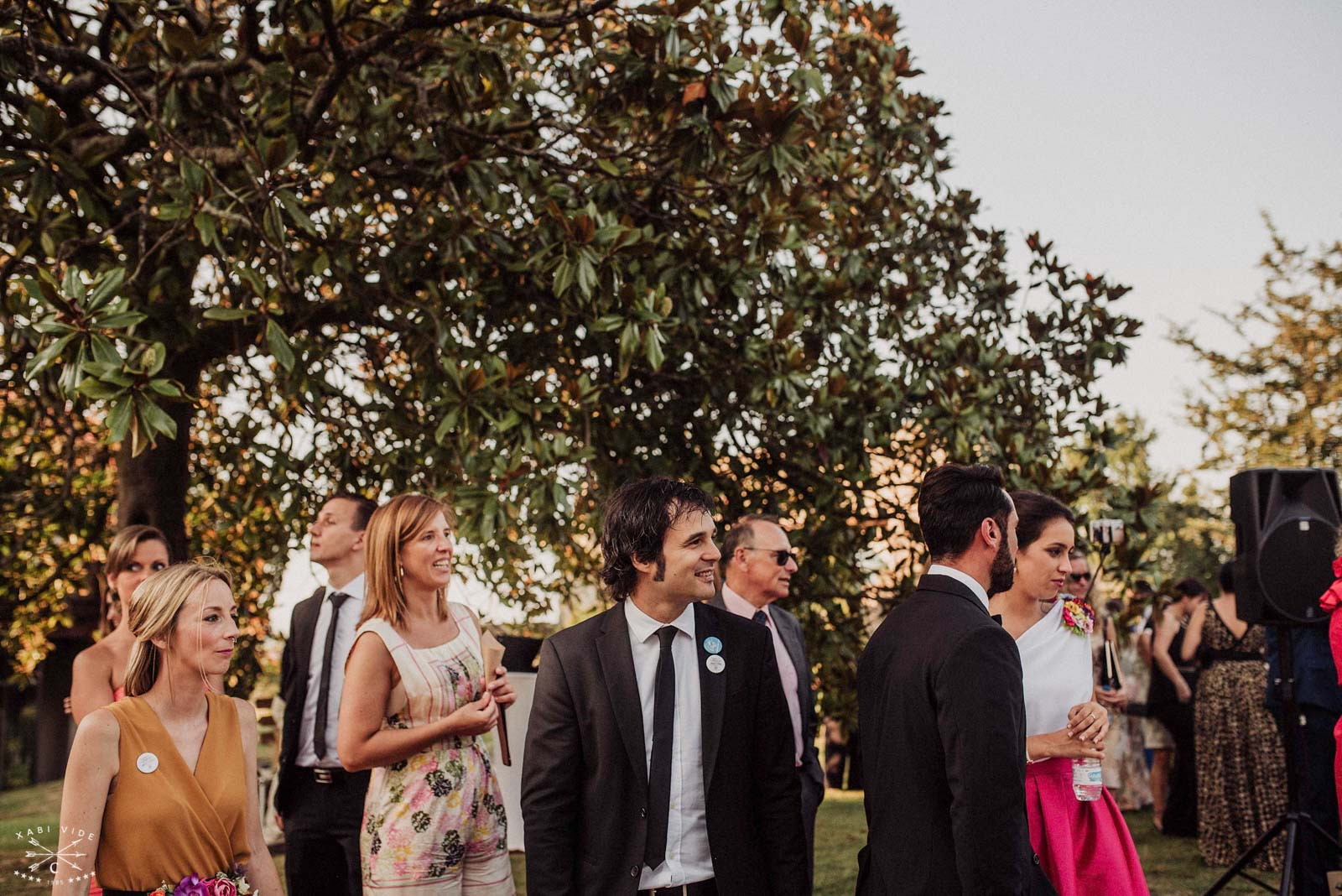 boda palacio de mijares bodas-195