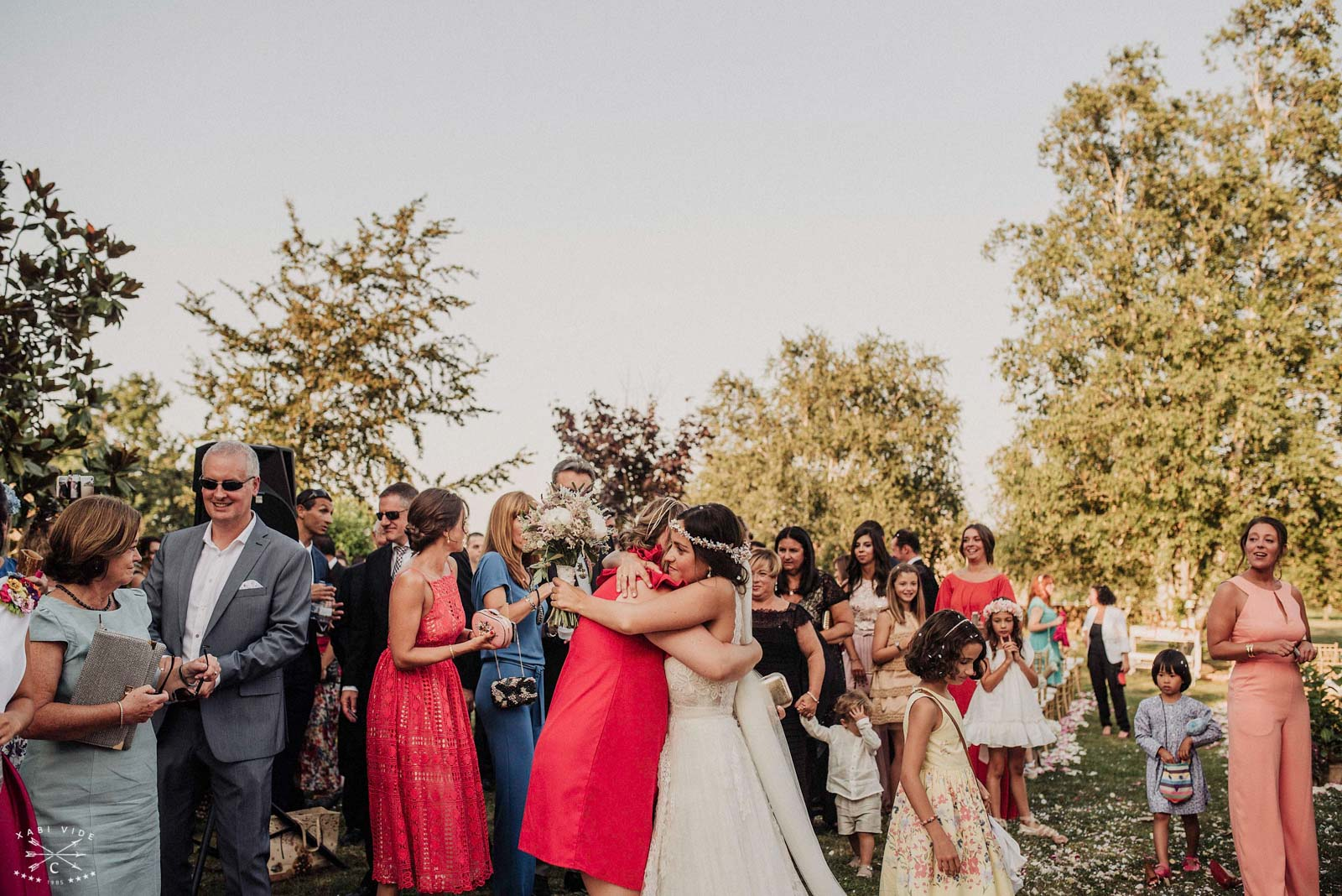 boda palacio de mijares bodas-197