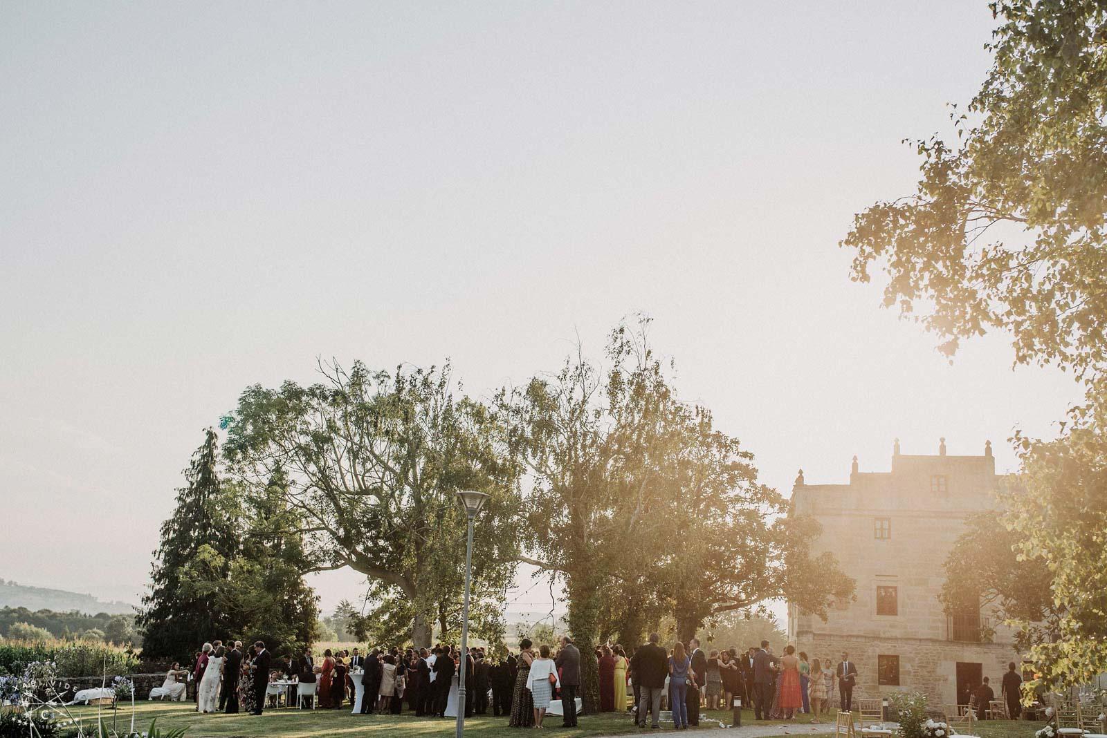 boda palacio de mijares bodas-200