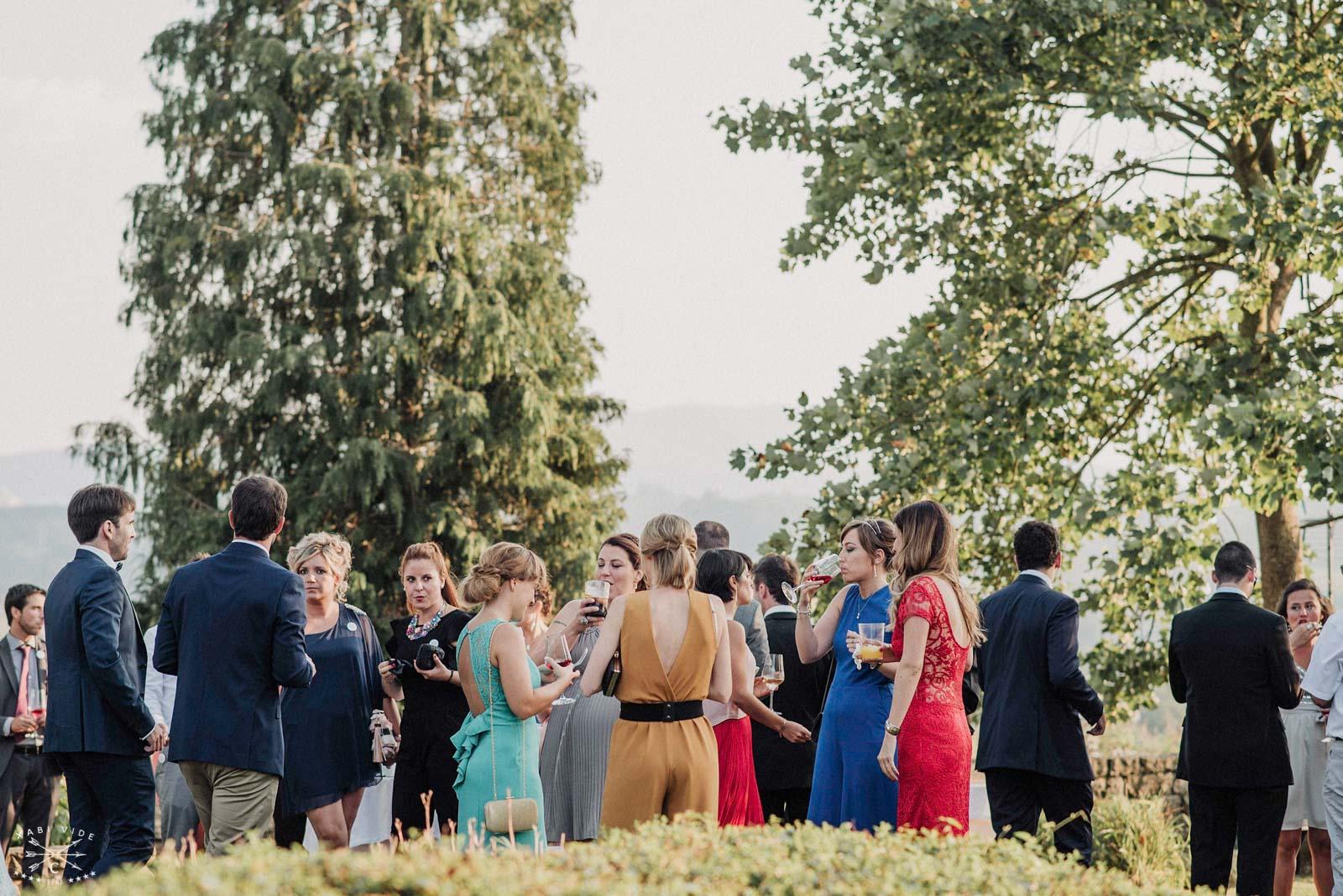 boda palacio de mijares bodas-202