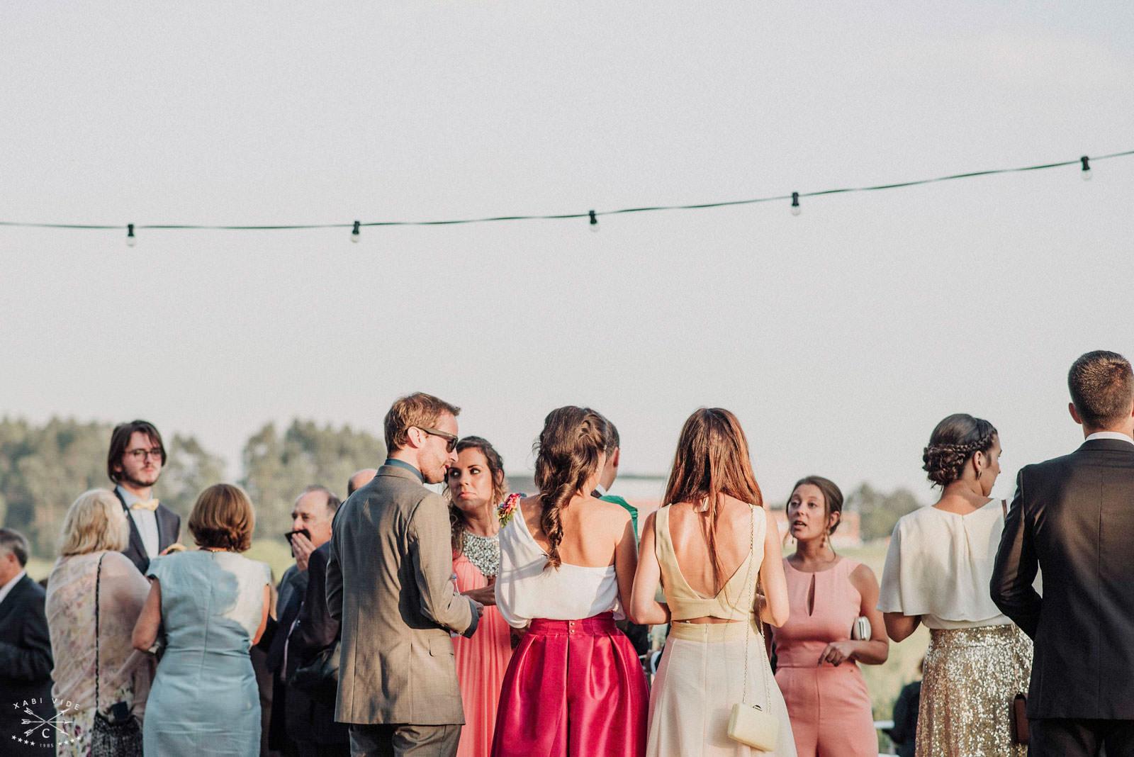 boda palacio de mijares bodas-205