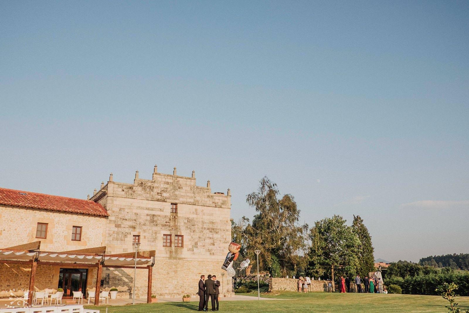 boda palacio de mijares bodas-206