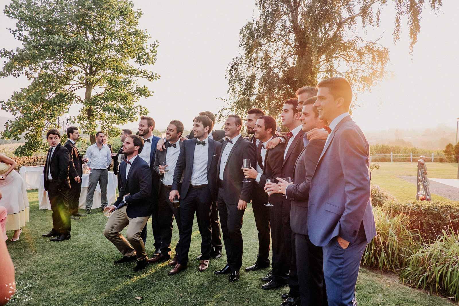 boda palacio de mijares bodas-214