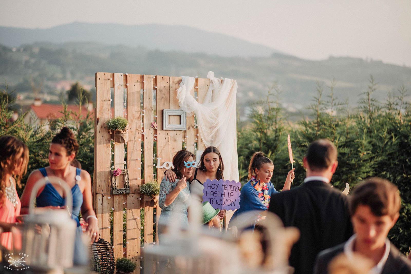 boda palacio de mijares bodas-215