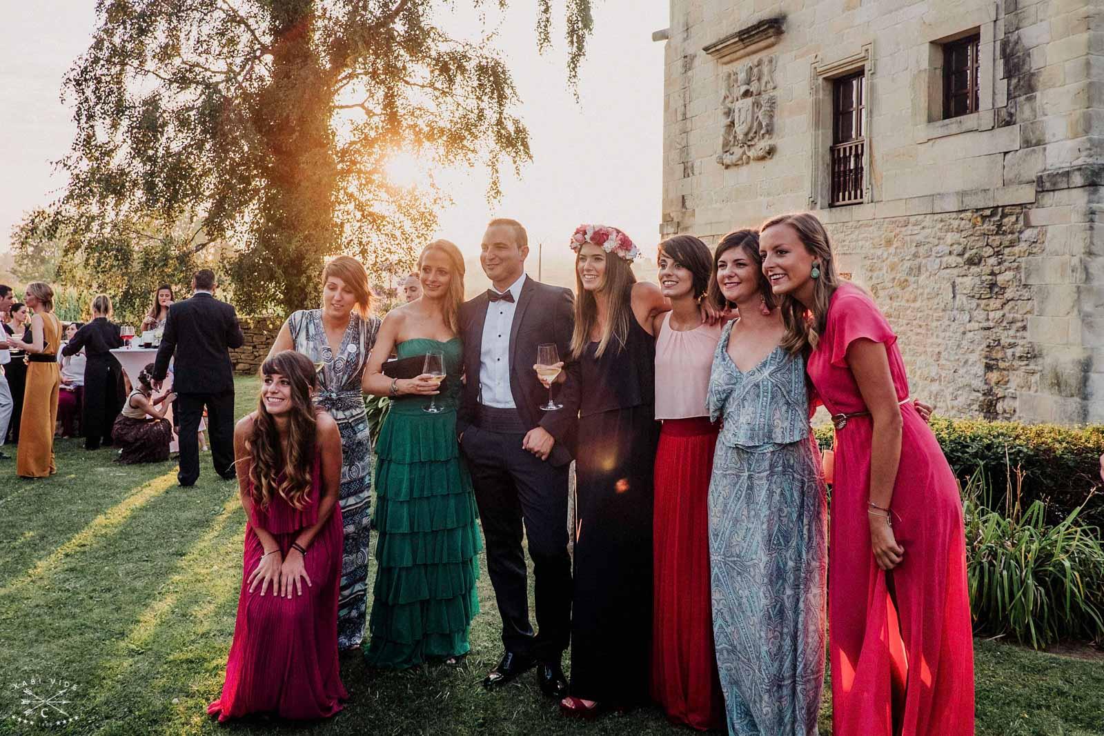boda palacio de mijares bodas-216