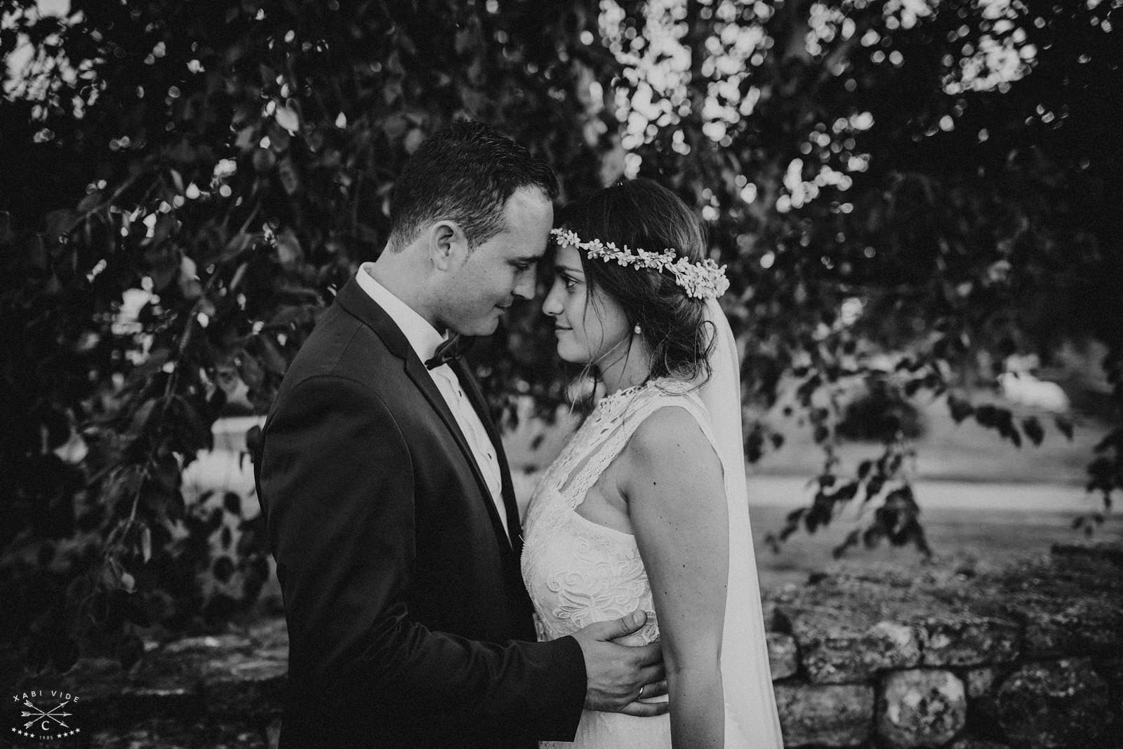 boda palacio de mijares bodas-218