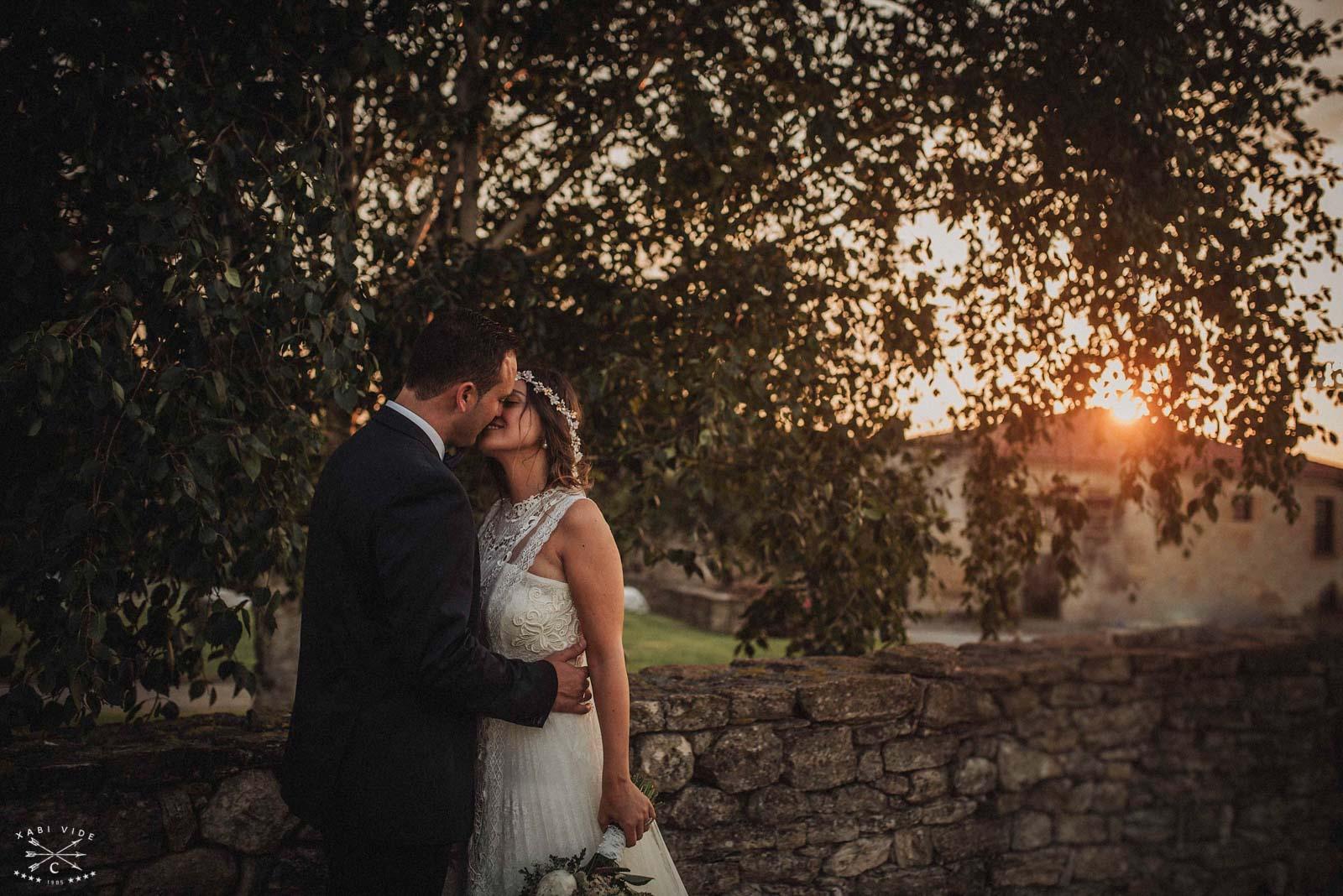 boda palacio de mijares bodas-219