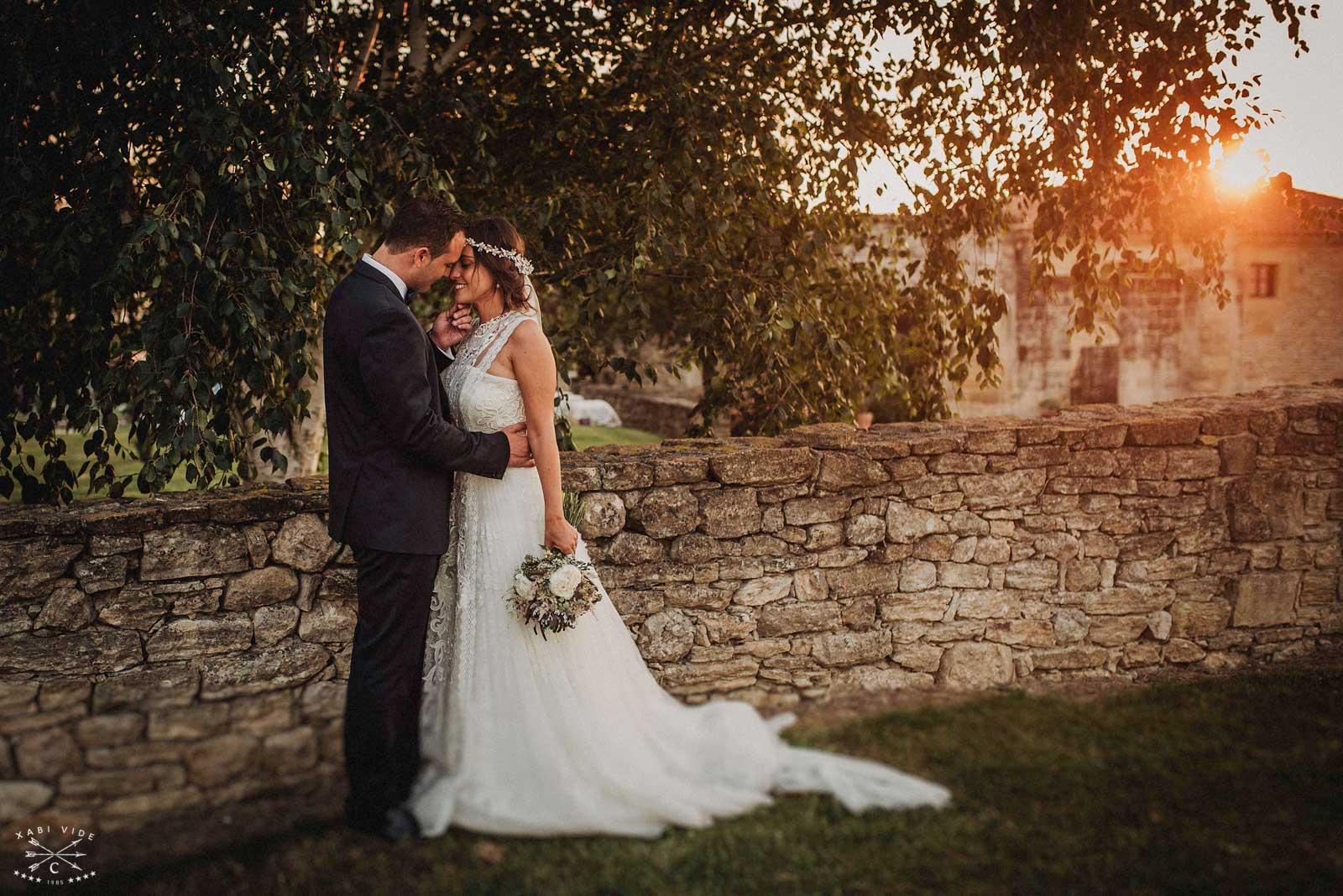 boda palacio de mijares bodas-220