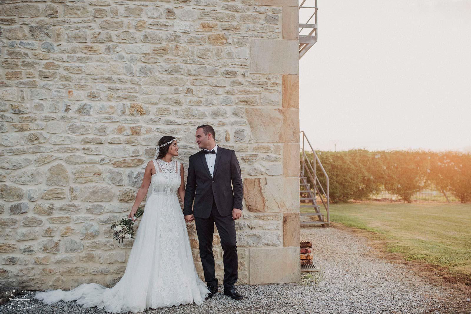 boda palacio de mijares bodas-221