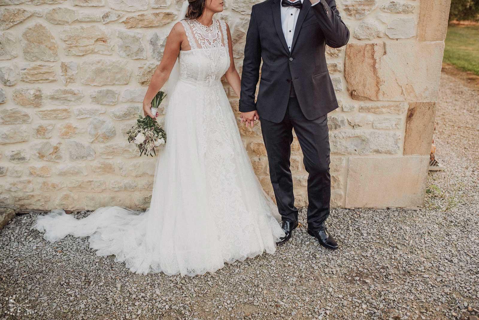 boda palacio de mijares bodas-224