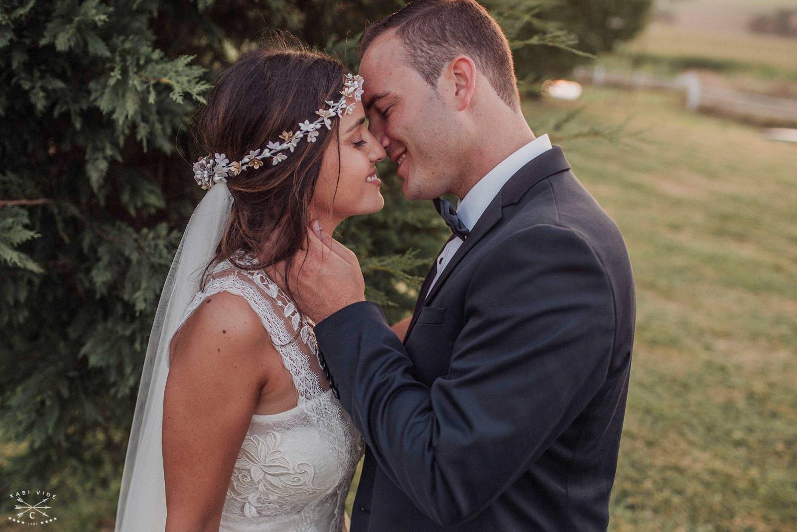 boda palacio de mijares bodas-227