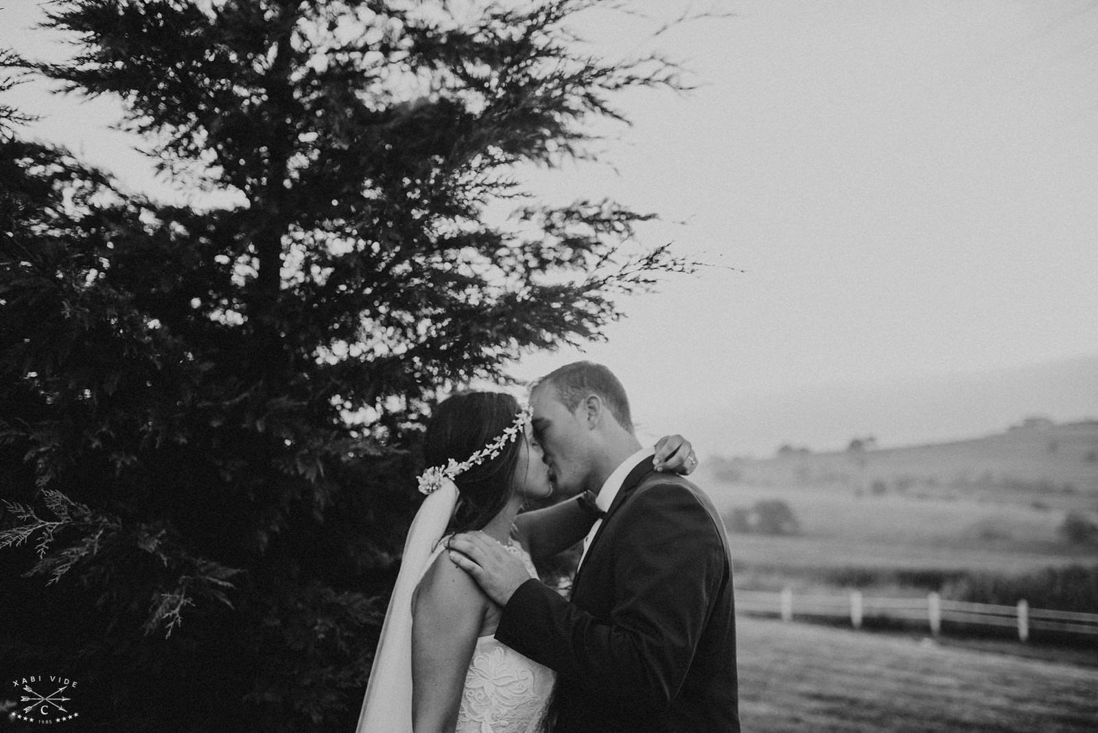 boda palacio de mijares bodas-228
