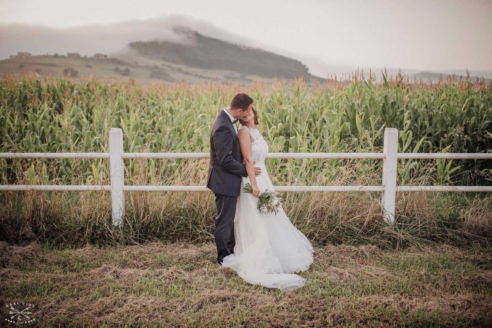 boda palacio de mijares bodas-230