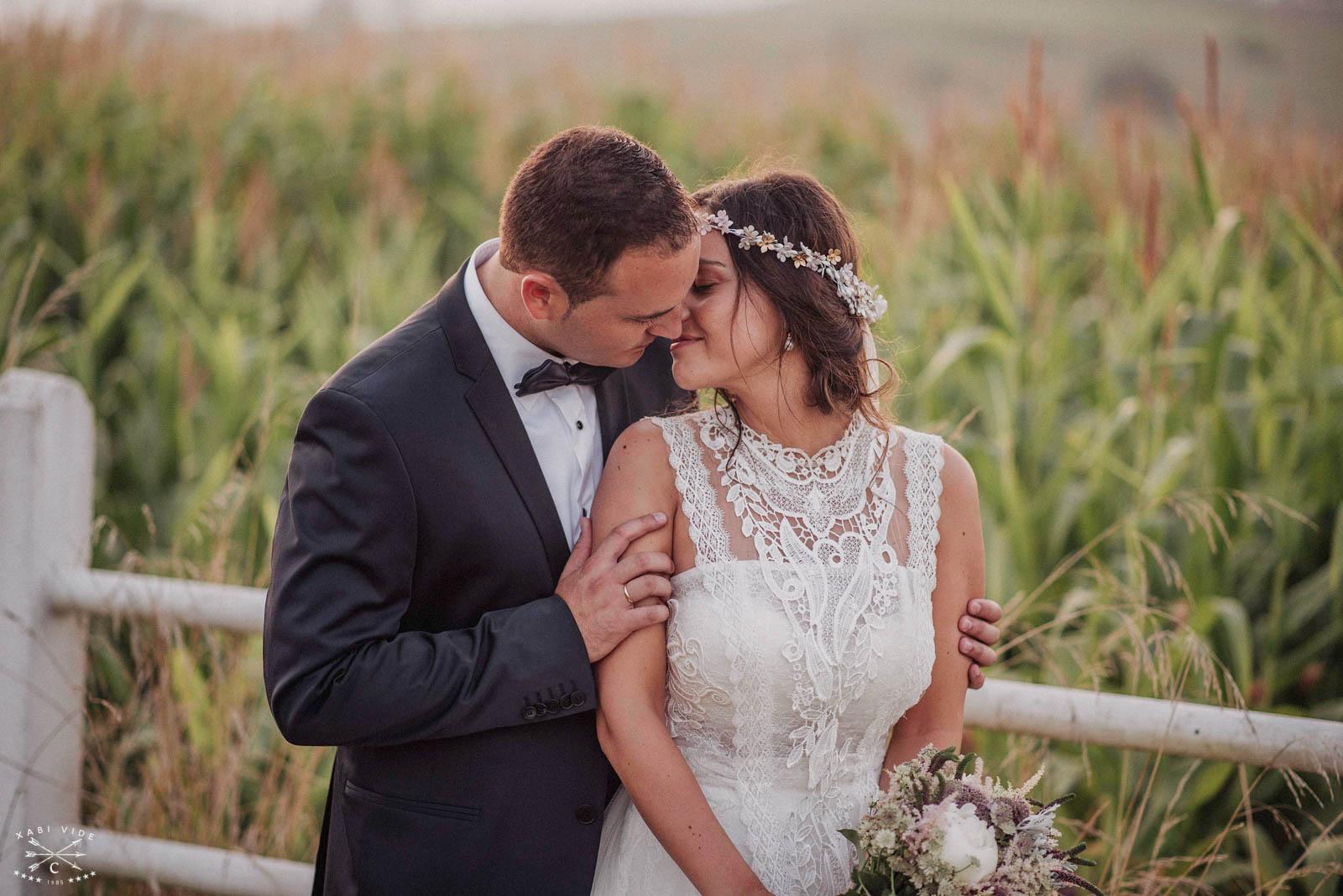 boda palacio de mijares bodas-231
