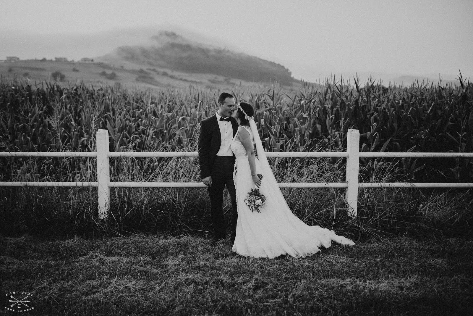 boda palacio de mijares bodas-233