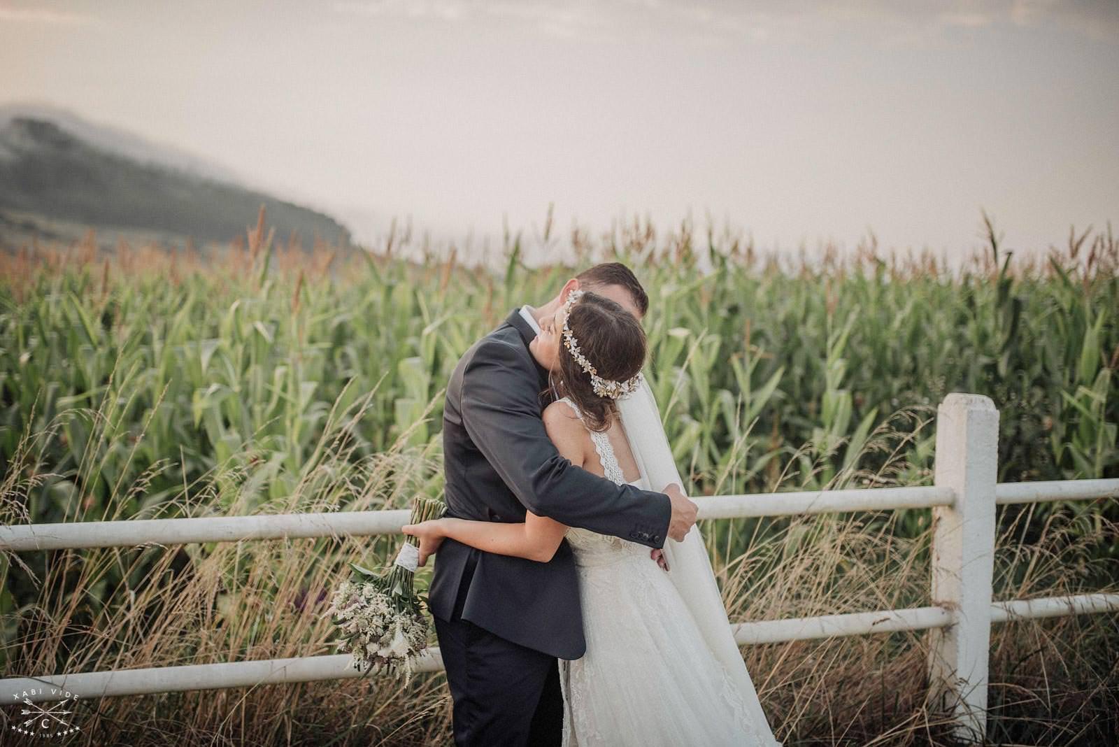 boda palacio de mijares bodas-234
