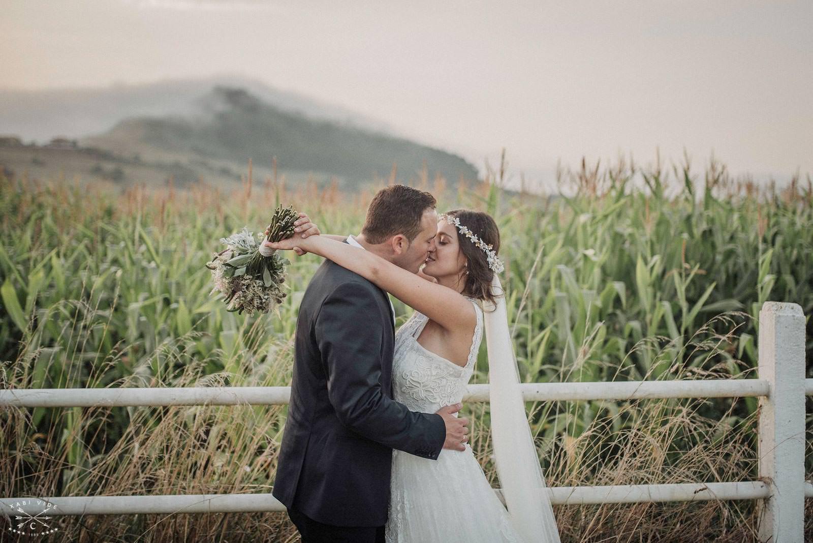 boda palacio de mijares bodas-235