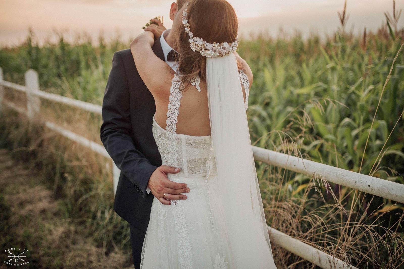 boda palacio de mijares bodas-236