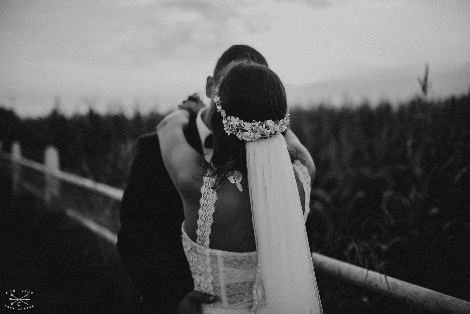 boda palacio de mijares bodas-238