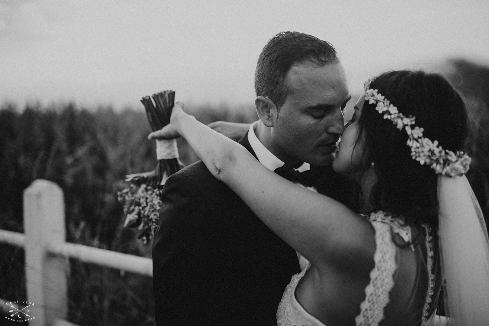 boda palacio de mijares bodas-239