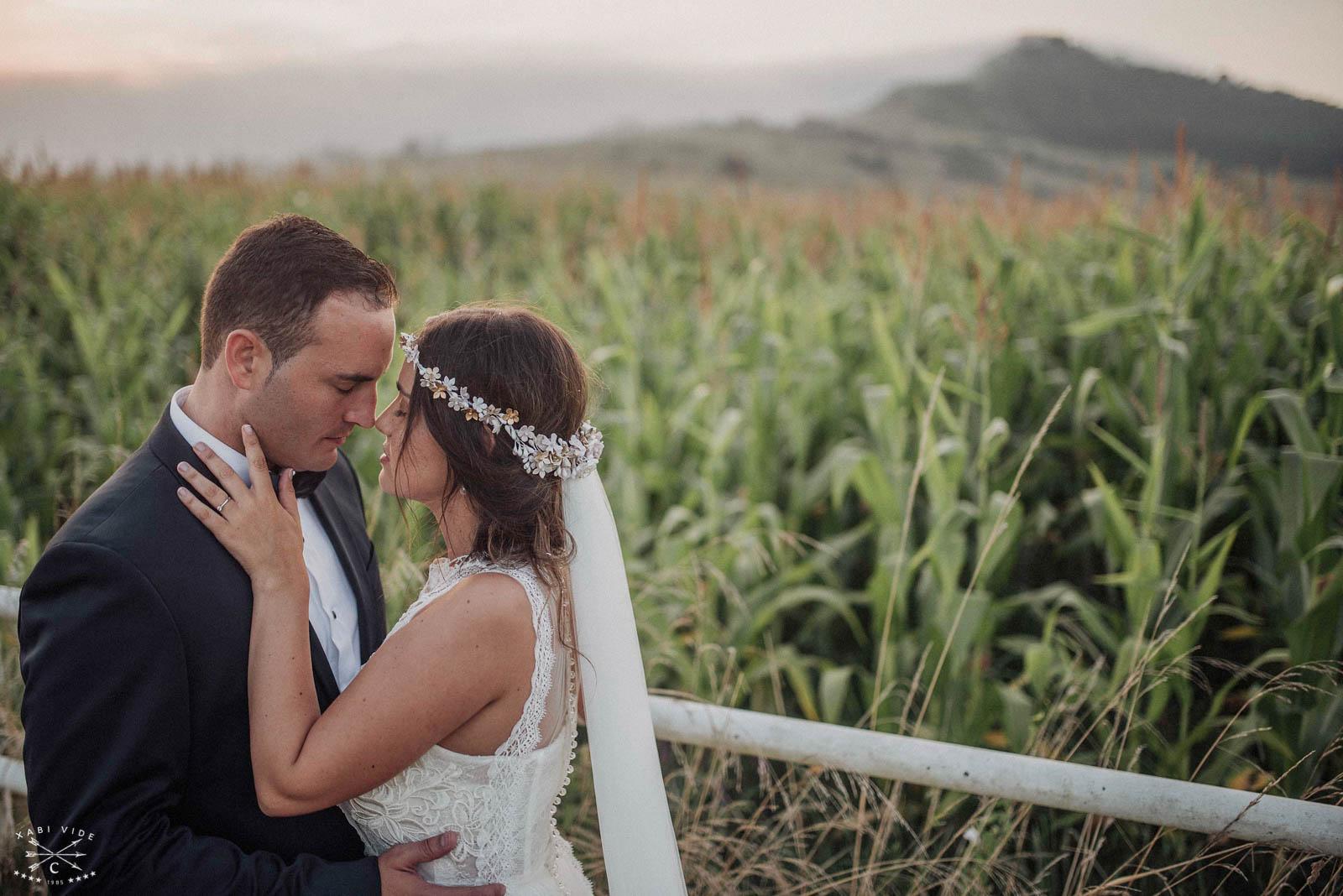 boda palacio de mijares bodas-244