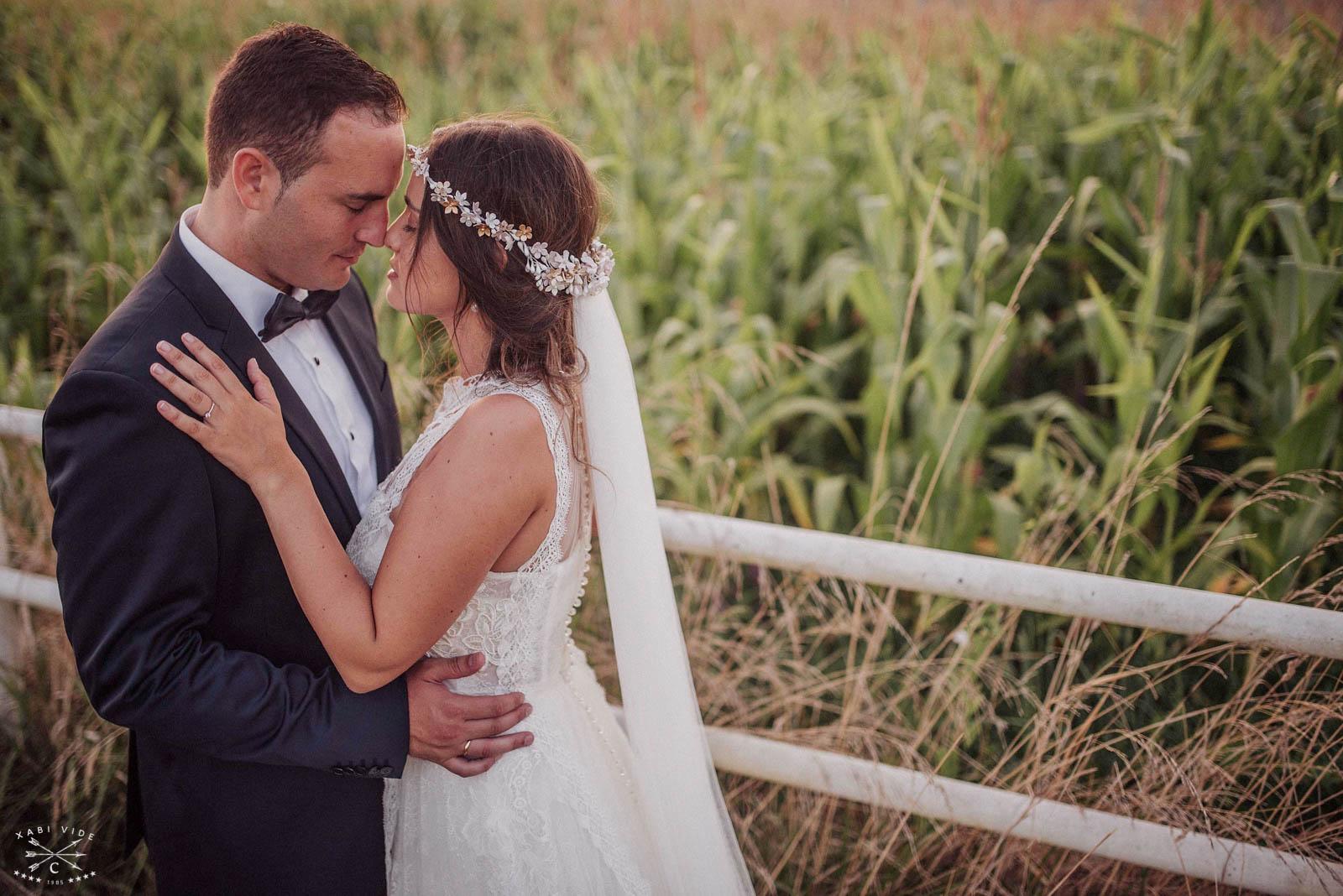boda palacio de mijares bodas-245
