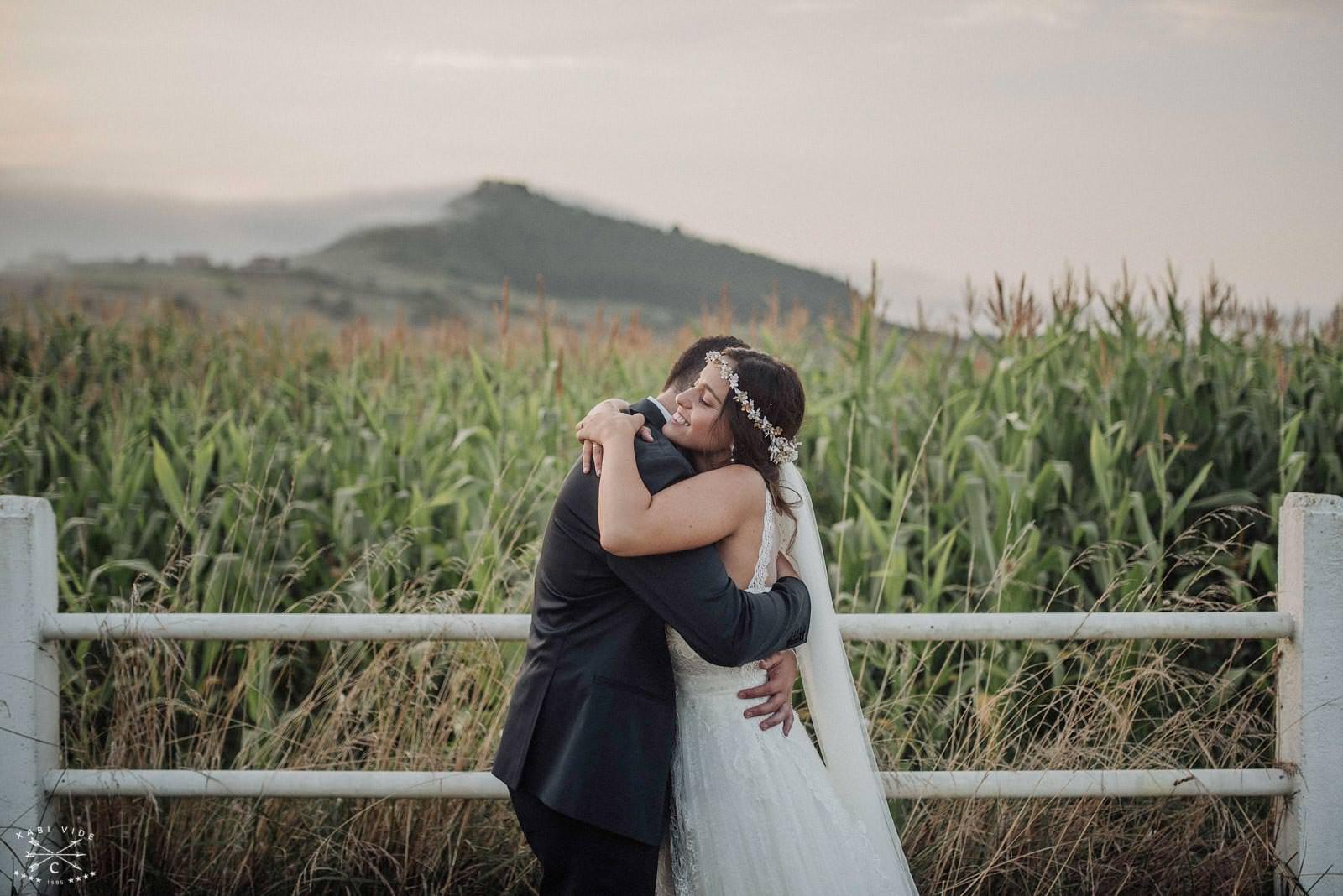 boda palacio de mijares bodas-247