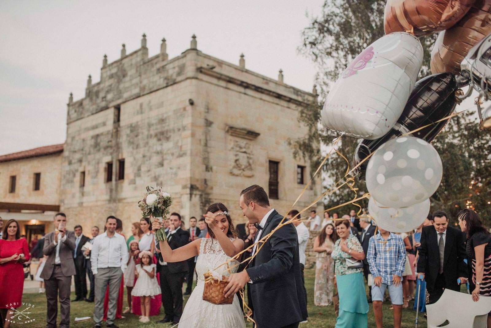 boda palacio de mijares bodas-251