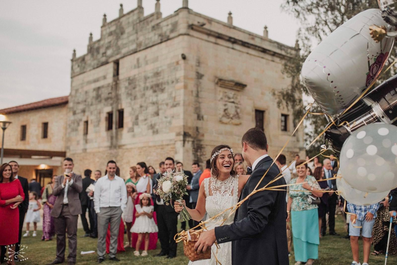 boda palacio de mijares bodas-252