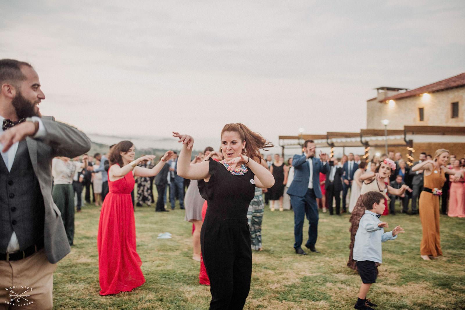 boda palacio de mijares bodas-258