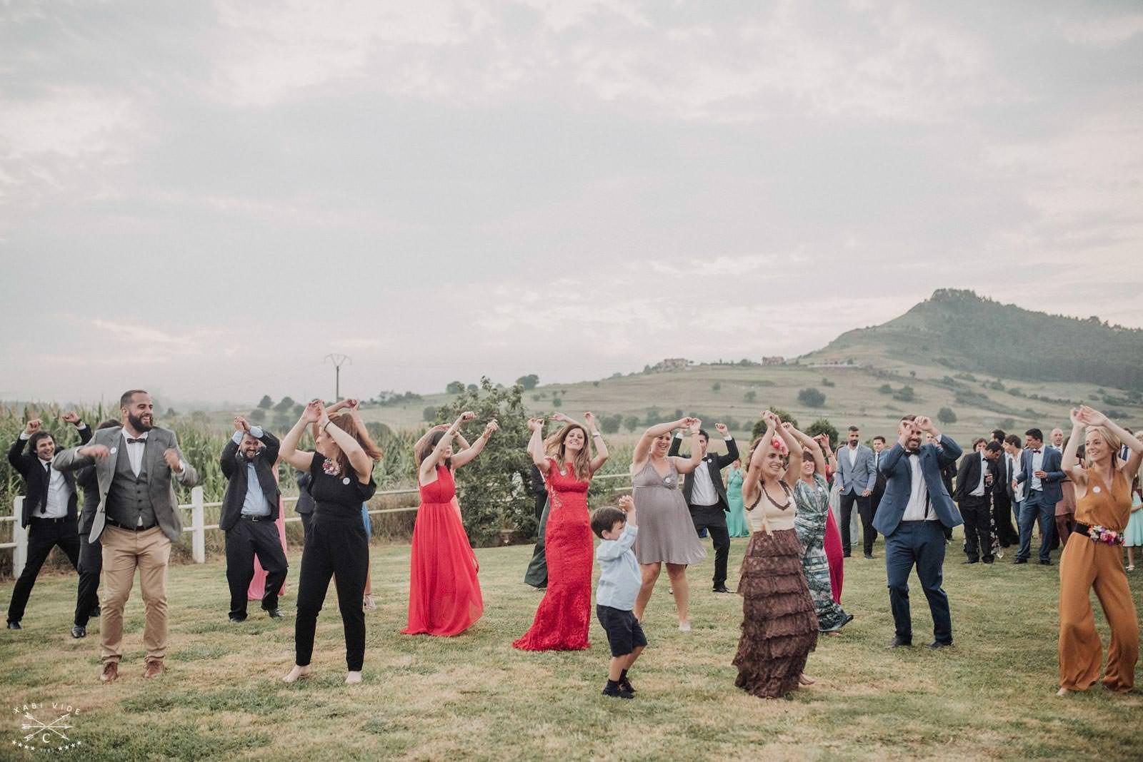 boda palacio de mijares bodas-260