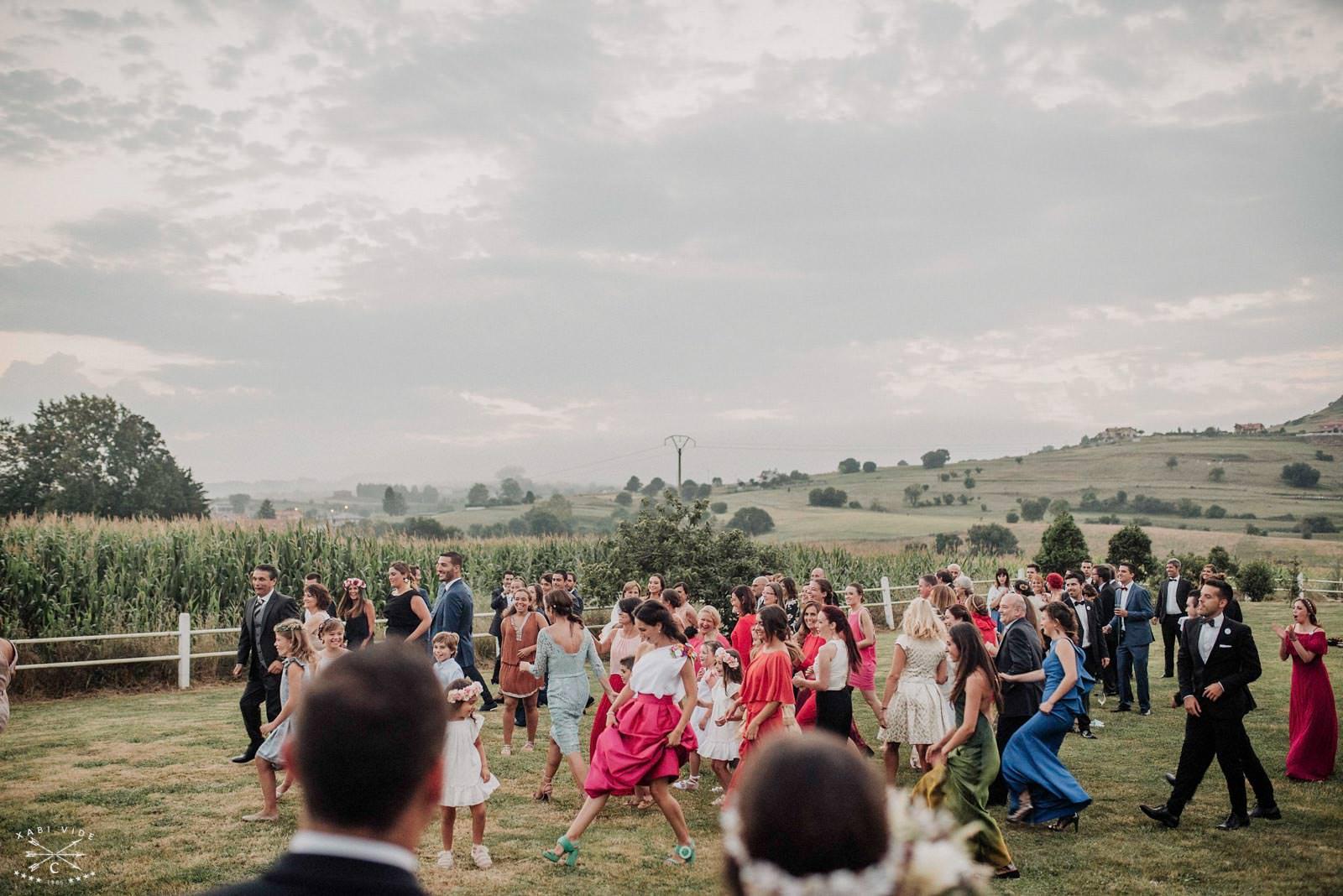 boda palacio de mijares bodas-261