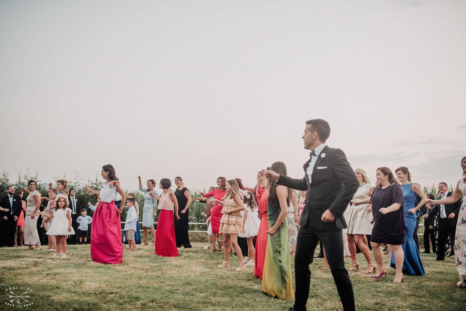 boda palacio de mijares bodas-263