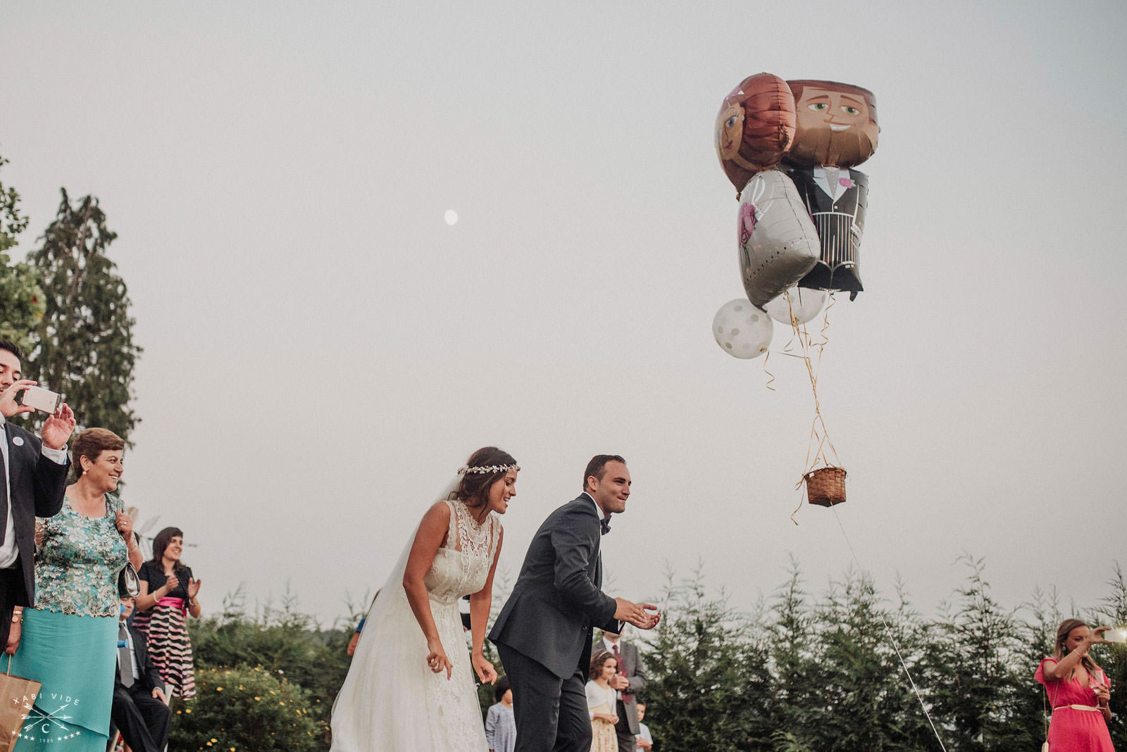 boda palacio de mijares bodas-272