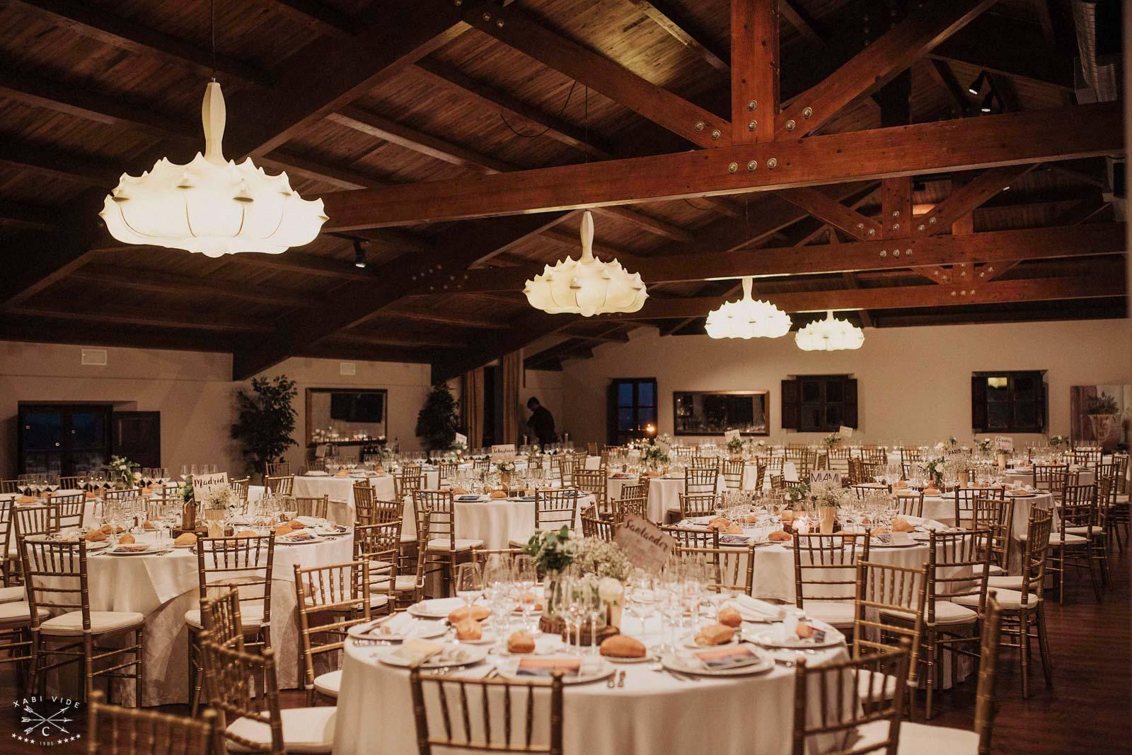 boda palacio de mijares bodas-279
