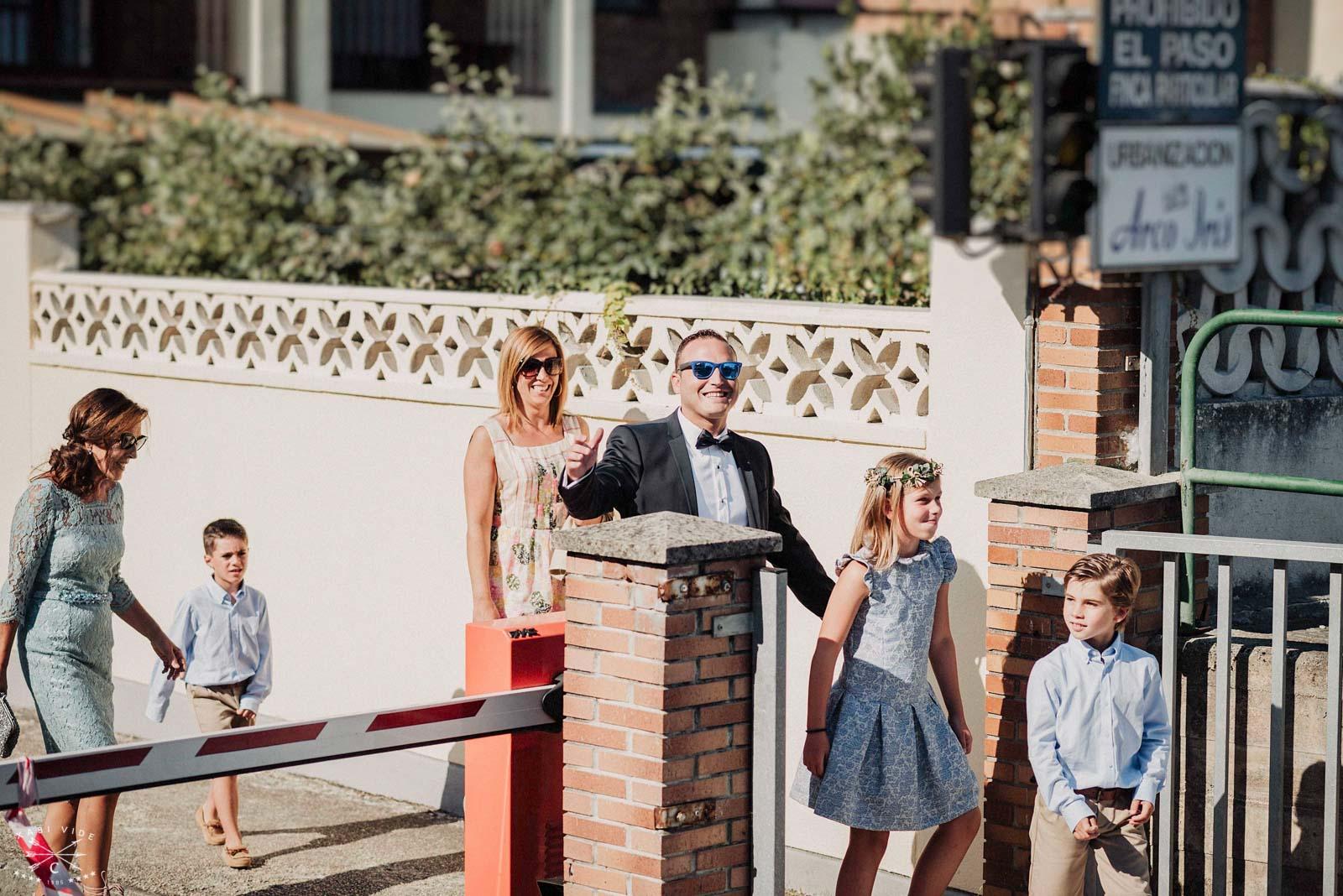 boda palacio de mijares bodas-28