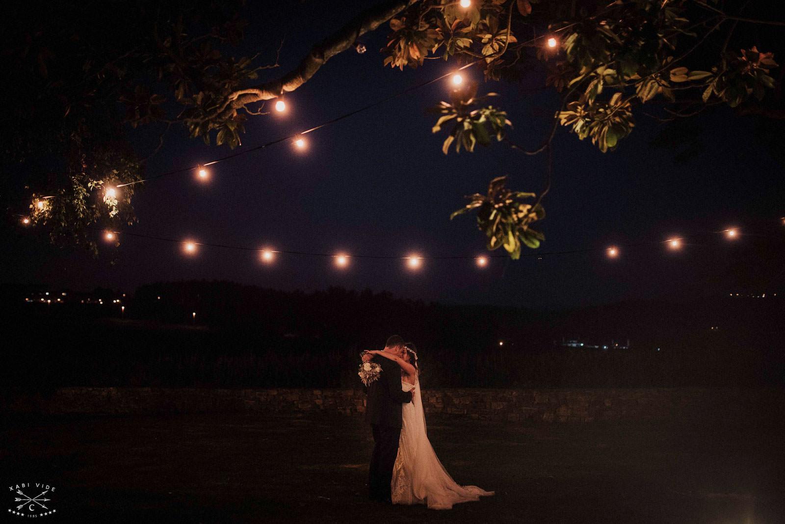 boda palacio de mijares bodas-282