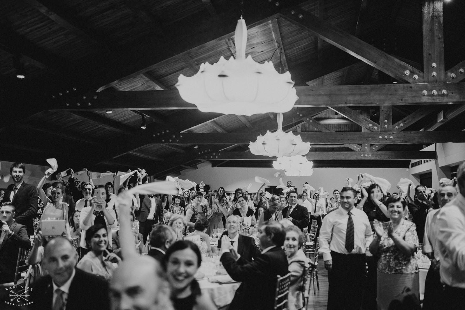 boda palacio de mijares bodas-285