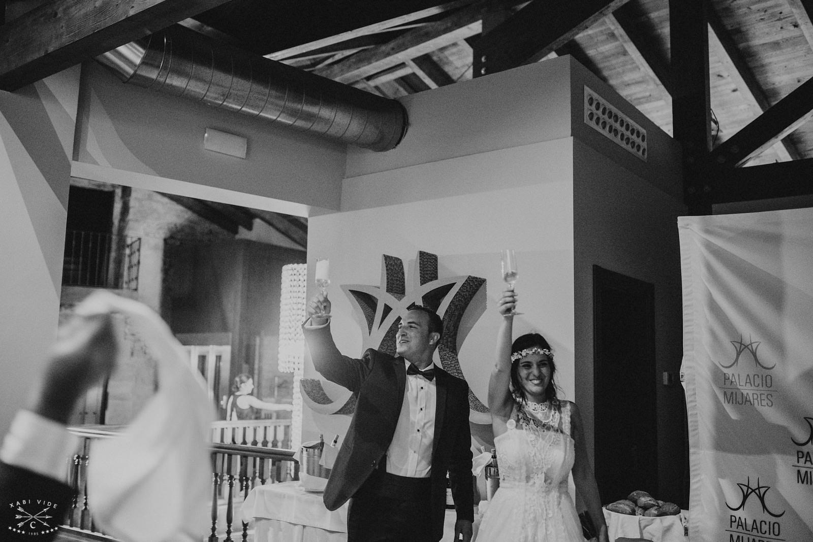 boda palacio de mijares bodas-288