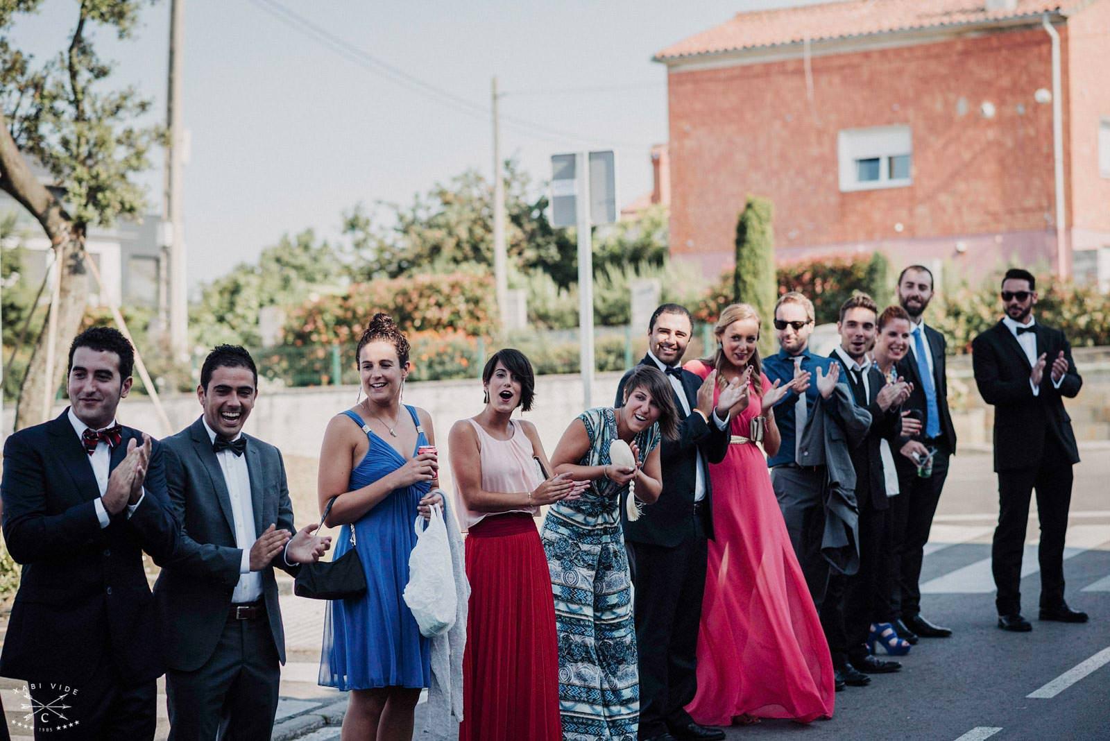 boda palacio de mijares bodas-29
