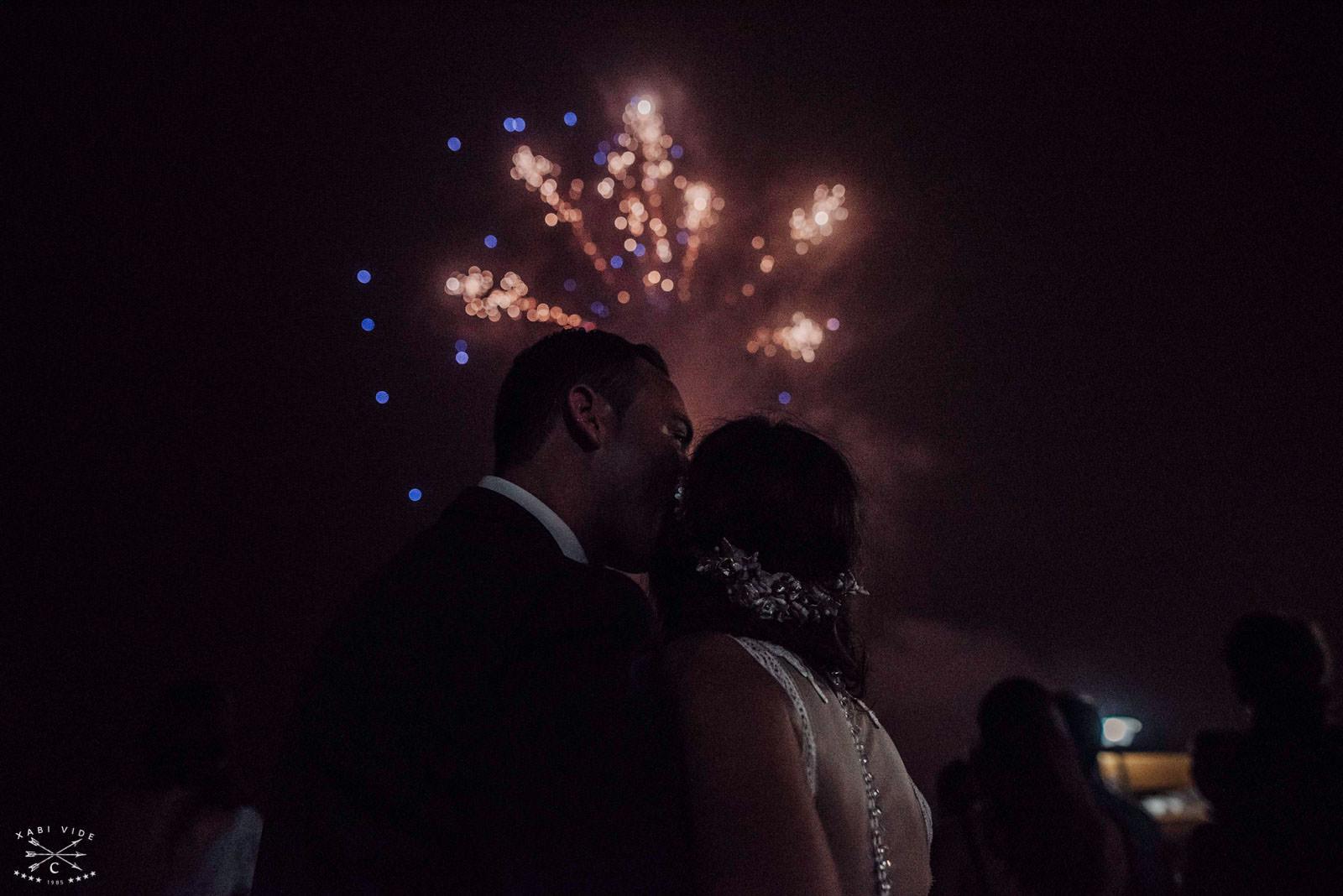 boda palacio de mijares bodas-297