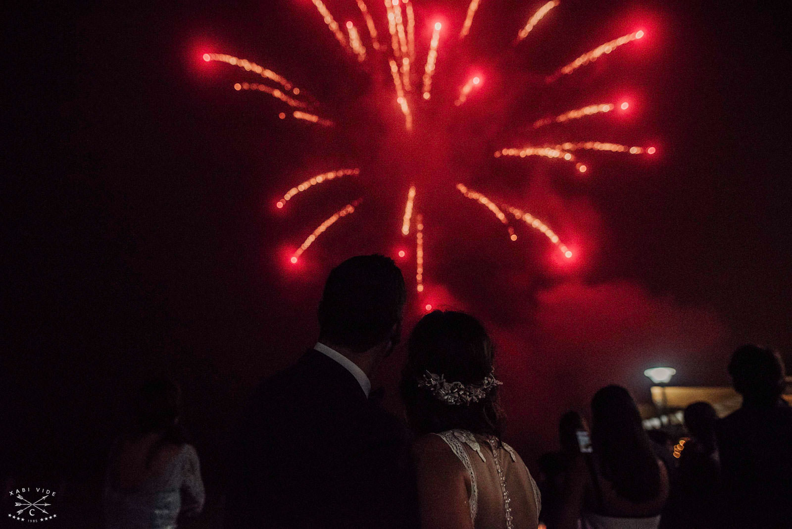 boda palacio de mijares bodas-298