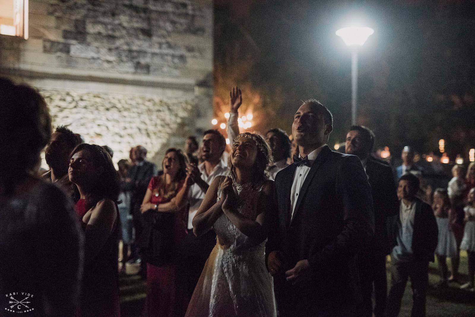 boda palacio de mijares bodas-322