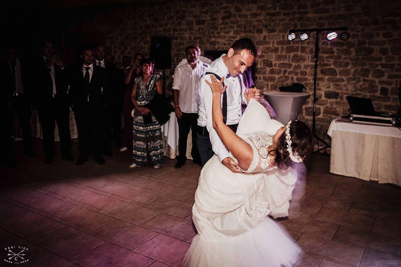 boda palacio de mijares bodas-324