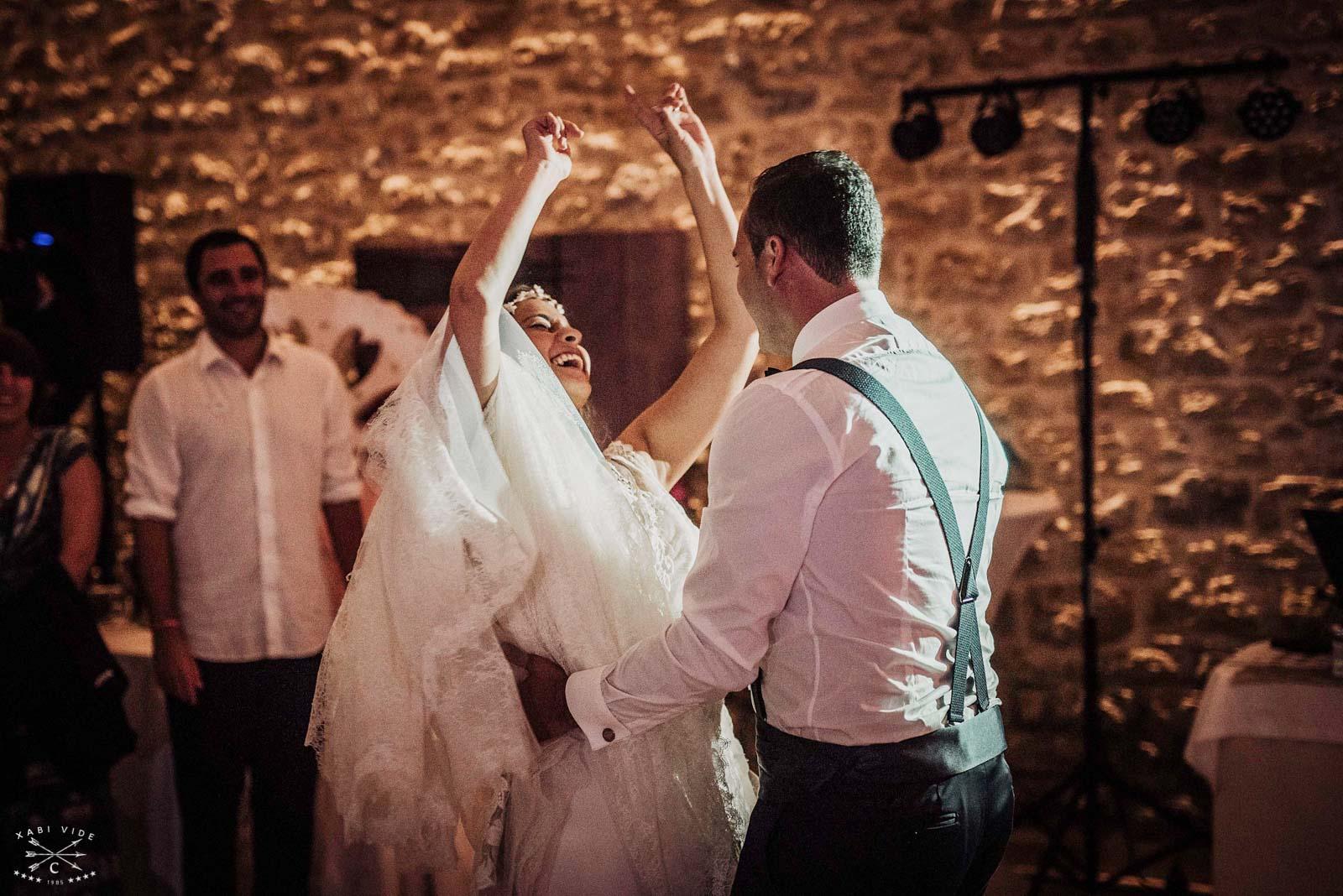 boda palacio de mijares bodas-326