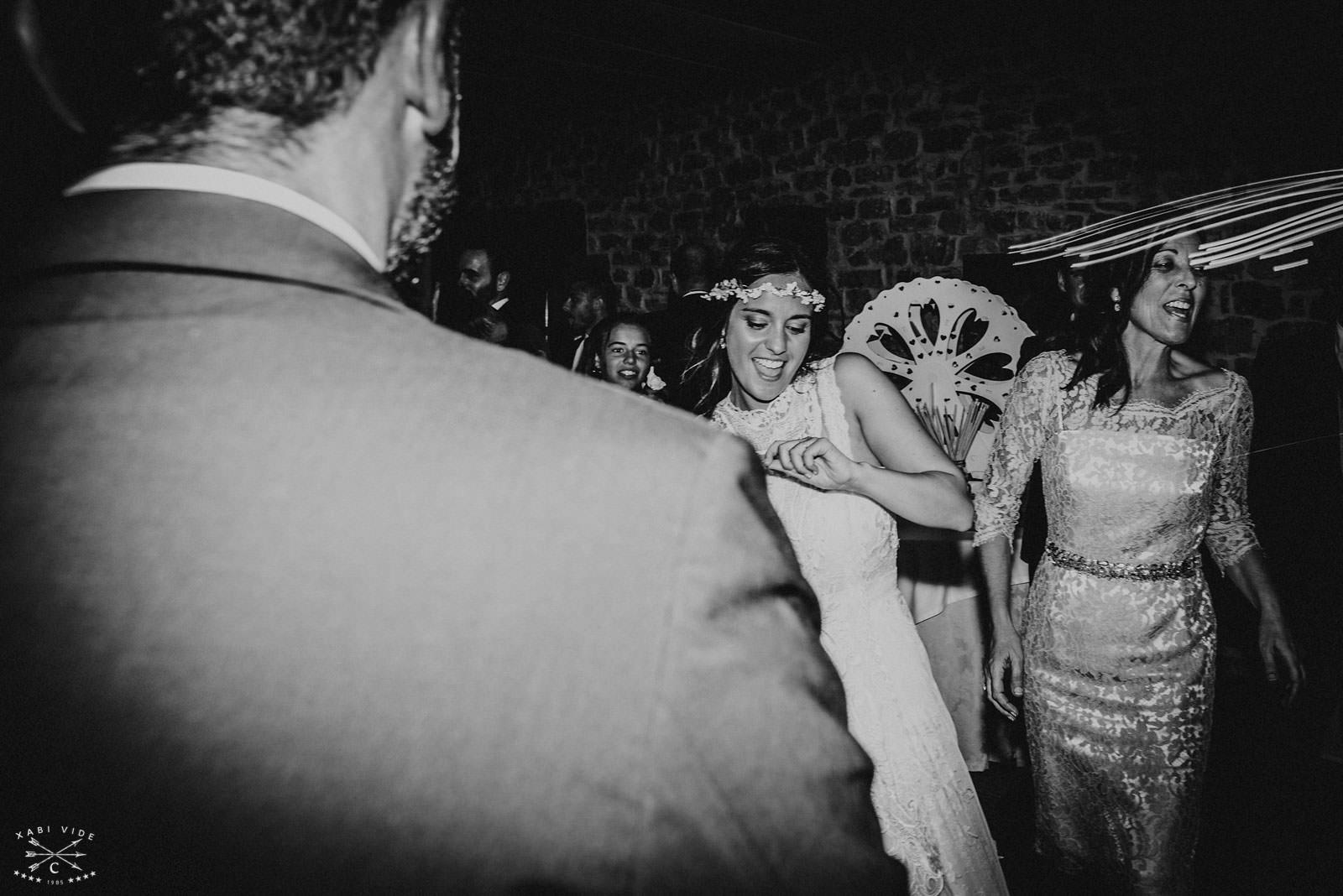 boda palacio de mijares bodas-327