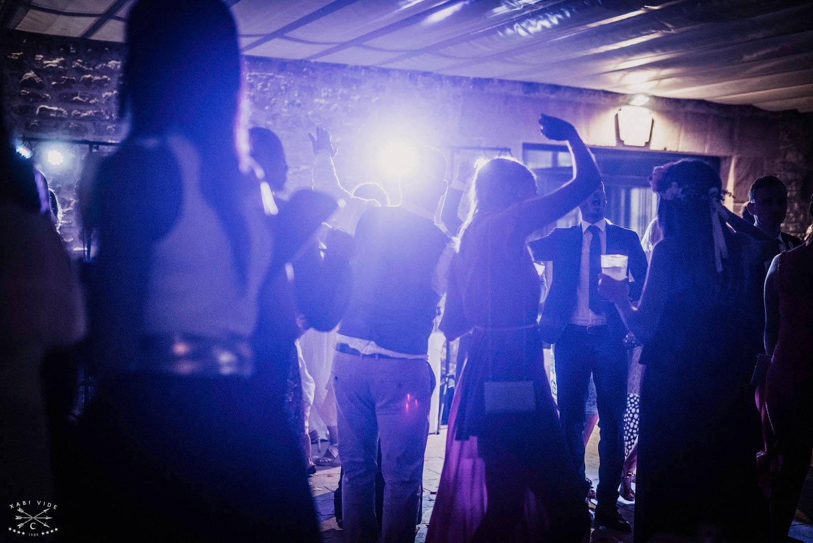 boda palacio de mijares bodas-328