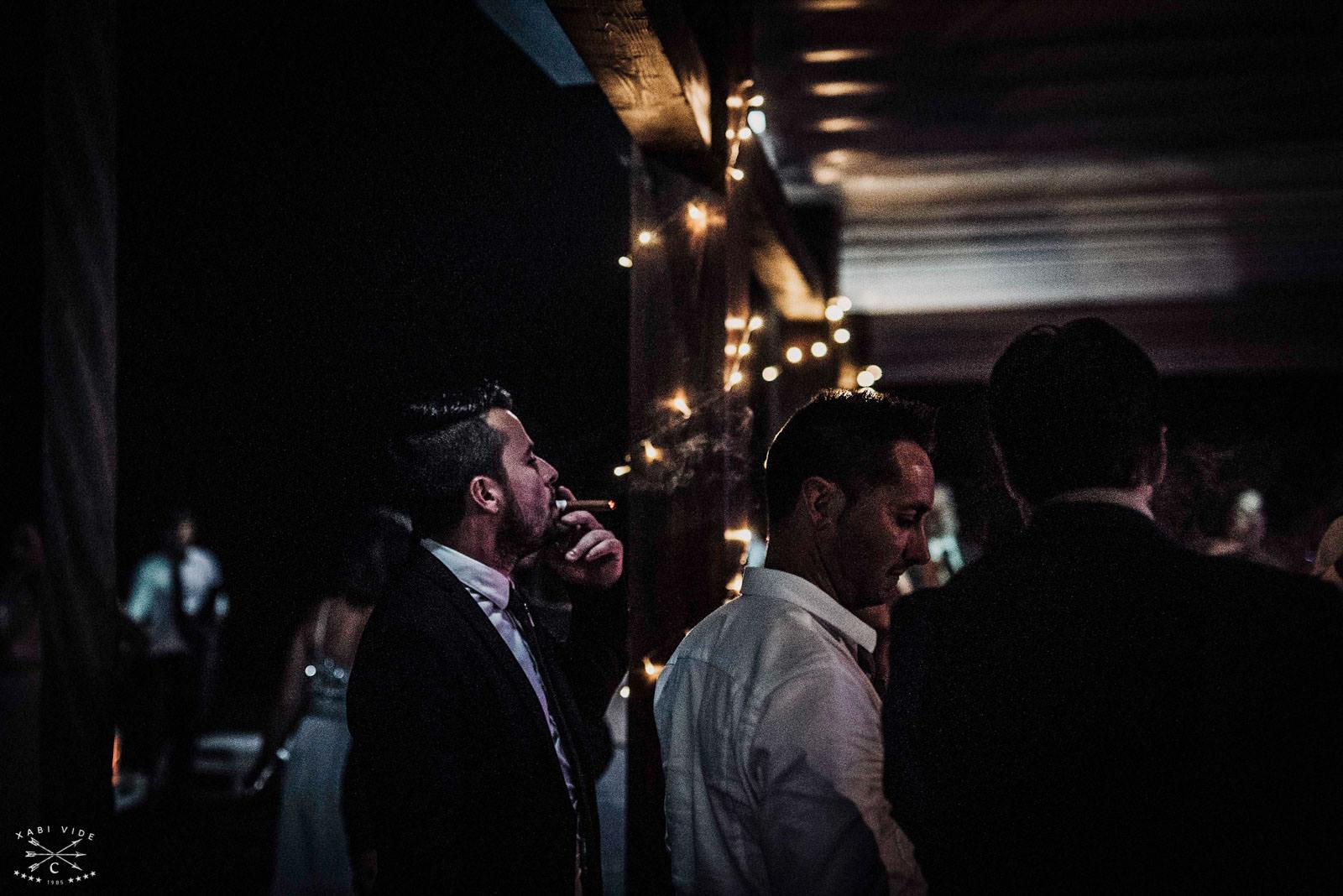 boda palacio de mijares bodas-331