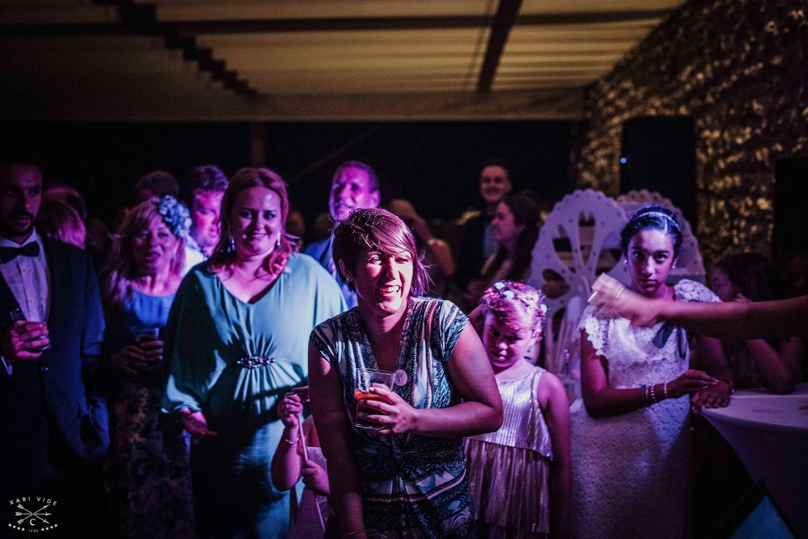 boda palacio de mijares bodas-334